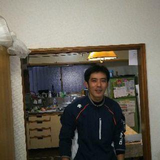 9月2日 神宮球場ナイター