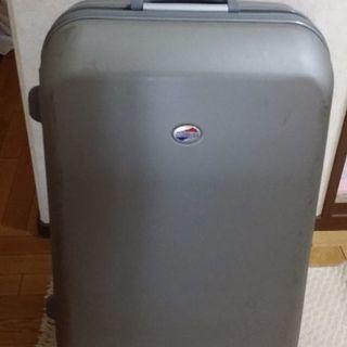 スーツケース アメリカンツーリスター