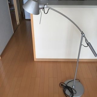 National製 白熱灯照明器具売ります。