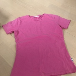 A.Rose Tシャツ