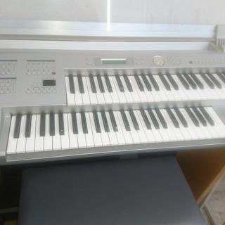 ヤマハ エレクトーン ELB01  2008製   ¥30.000-