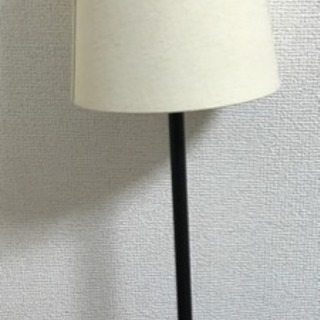 ベッドサイドランプ/デスクランプ