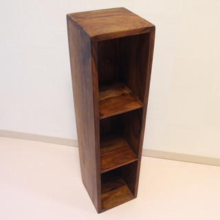 本棚(雑貨や小物のディスプレーに使える)