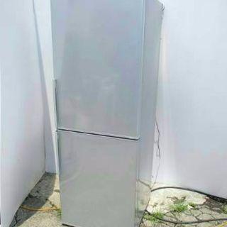 2015年式275リットル2ドア冷凍冷蔵庫です!🌠 配送無料です!🌠