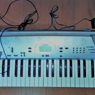 CASIO 電子キーボード ベーシック49鍵タイプ CTK-230