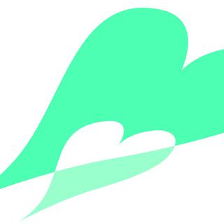 ★★★近鉄米野駅徒歩1分★★★ ホームヘルパー募集