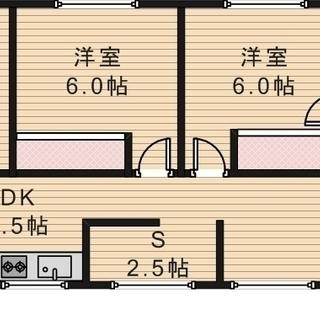 3大特典(初期費用500円/当社オリジナル物件/スペシャルプライス)26