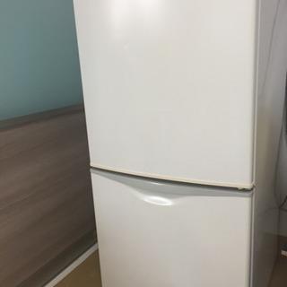 2ドア★冷蔵庫