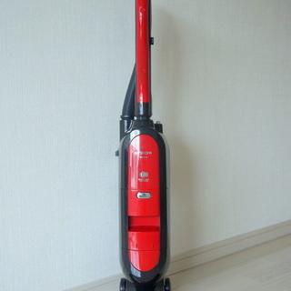 Panasonic スティック掃除機
