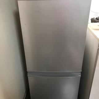 【急募】小型冷蔵庫