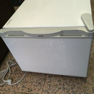 一人暮らし用 小さめ 冷蔵庫