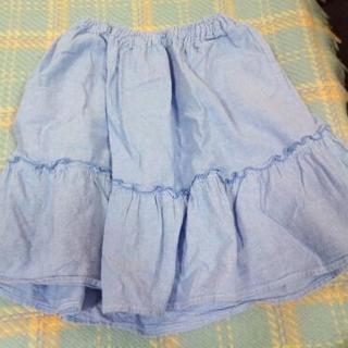 150 マザウェイズ スカート