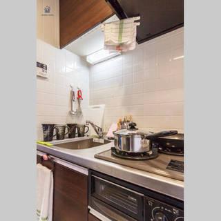 【民泊セット】オシャレな部屋の家具家電、まるごと格安で譲ります。