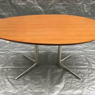 アクタス テーブル  1400×900×650