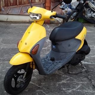 ☆☆スズキレッツ4 CA41A 黄色 FI車  お安く出します