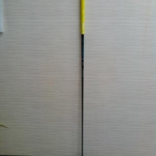 女性用ゴルフクラブ3番ウッド