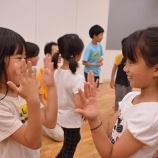 キッズクリエイティブ研究所in東大本郷(10-12月)