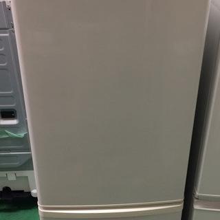 【期間限定30%OFF・全国送料無料・半年保証】冷蔵庫 Panas...