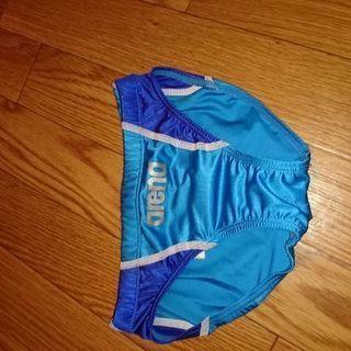 男性用競泳パンツ