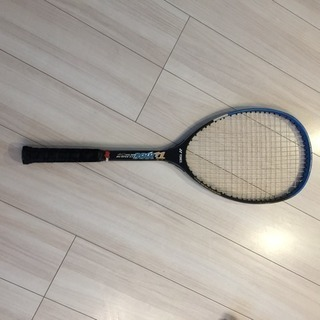 YONEX 硬式テニス ラケットのみ