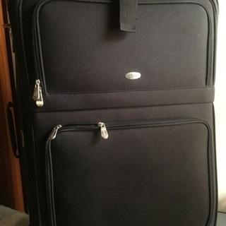 スーツケース(大)