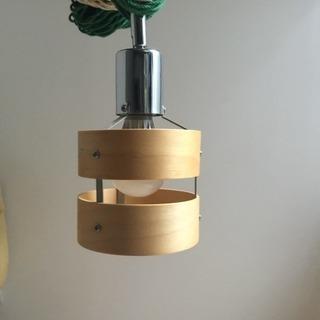照明器具 1灯