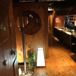 お好み焼き酒場❗️未経験者さん大歓迎‼️