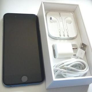docomoiPhone6 64GBグレー超美品