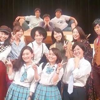 親子で見られるミュージカルの決定版!☆★『...isn't a j...