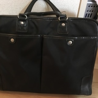 パソコン入れる鞄