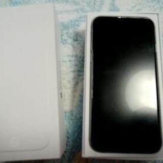 iPhone6 au 64G