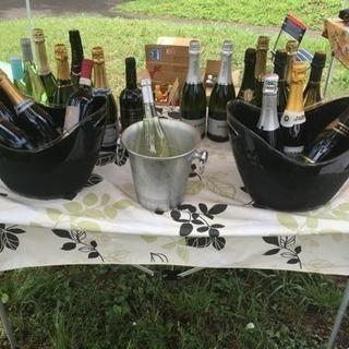 出会いを楽しむワイン会/婚活や恋活にも