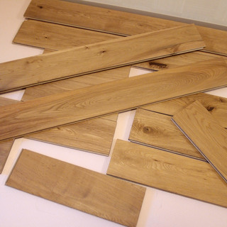 床材(板)インテリア・DIY(他にも本棚お譲りしています)