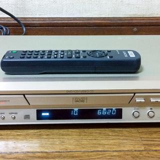 動作OK!ソニー SONY CD/ビデオCD/DVDプレーヤー D...