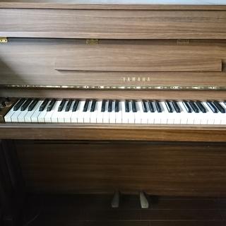 電気ピアノ 0円 差し上げます