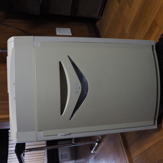 コクヨ KPS M70X シュレッダー