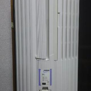 【美品】窓用エアコン