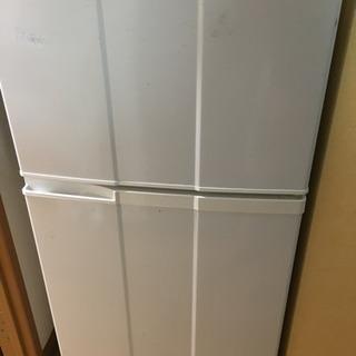 0円 冷蔵庫