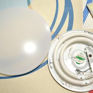 【取引中】丸善電機 シーリングライト ORE-90551KZ 10...