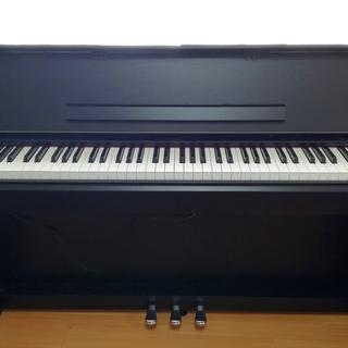 YAMAHA 電子ピアノ  アリウス 椅子セット