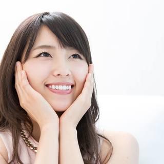 【9月OPEN】歯のホワイトニングサロン