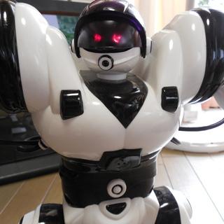 TAKARA  タカラ 二足歩行ロボットHUMA 完動品