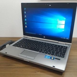 お取引中)Core-i7 メモリ8G SSHD1TB Office...
