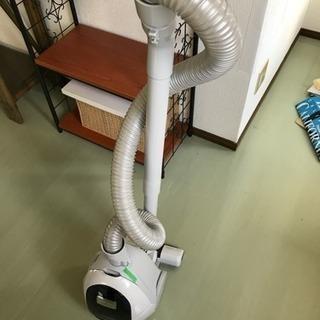 TOSHIBA掃除機2014年製