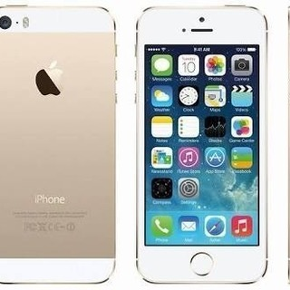 iPhone5s譲ってください。