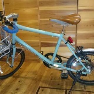 KhodaaBloom R2.3CS 自転車 クロスバイク