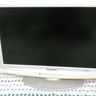 ★地上デジタル対応 液晶テレビ Panasonic TH-L20X...