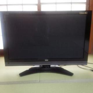 【引き取り限定】日立プラズマテレビ42型 P42-XP500CS ...