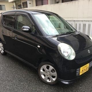 MRワゴン★車検付き★格安コミコミ乗出し価格
