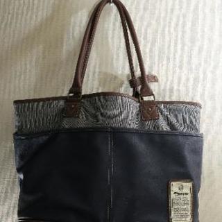 本日限定 定価16000円以上 ビアンキ トートバッグ